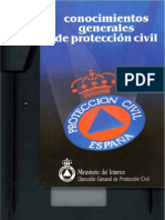 Conocimientos+Generales+de+Protección+Civil
