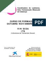 VIH E ITS 900R_2012
