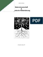 Albert Hoffmann - Naturwissenschaft & Mystische Erfahrung
