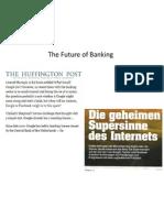 Social Media and Banking_20120326