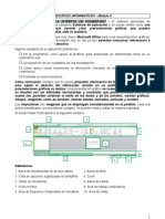 Recursos_Informáticos M4 UES21