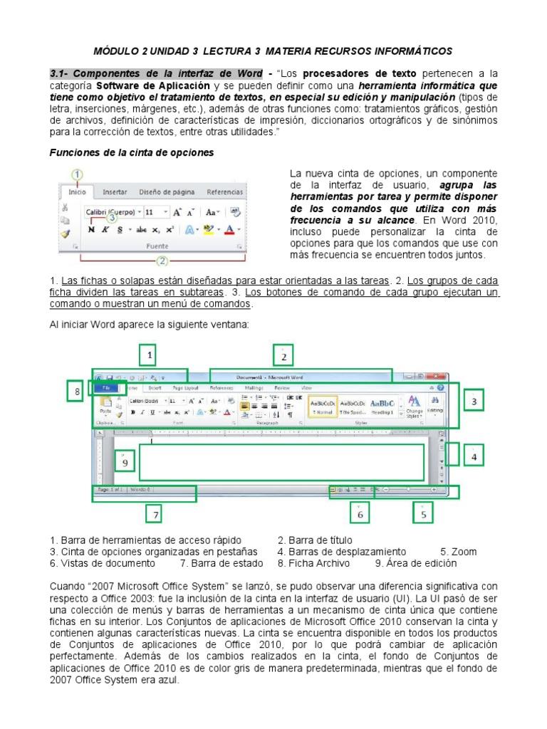 Recursos_Informáticos M2 UES21