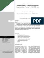 IPJ-2007-10-2427