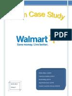 WALMART CASE Group1 Finished-Revised 3