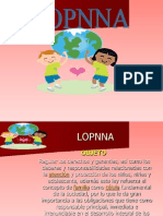 Lopnna Final (2)
