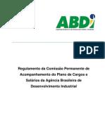Regulamento_CPAPCS_0