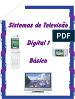 Apostila Sistema de TV Digital 1