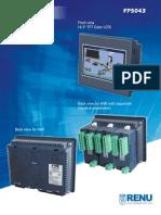 FP5043