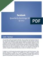 FB Q2 Investor Deck[1]