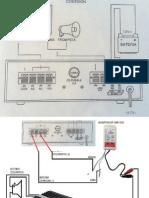 Diagramas_Foro_Electrónca