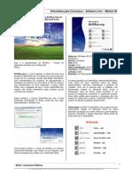 Apostila Módulo 06 - BrOffice