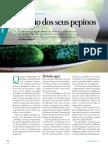 Cucumber Nagios - BDD