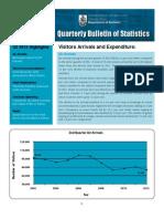 Qtr2 QBS Newsletter 2012