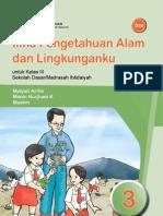 BukuBse.belajarOnlineGratis.com_Kelas III_SD_Ilmu Pengetahuan Alam & Lingkunganku_Mulyati Arifin-0