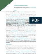 11 Os polos de desenvolvimento económico