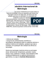 Aula 2_Vocabulario Metrologia