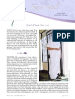03•RP-March 2012 (interactive)