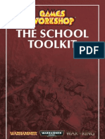 m2050377_School_Toolkit_2011