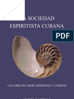 46443888 La Sociedad Espiritista Cubana