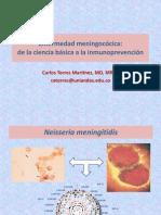 _Parte01_ Clínica y fisiopatológica