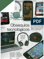 -El Diario de Hoy-Revista especial Graduación-Alienware-051012