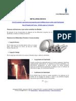 MEI 529 - Metalurgia Básica