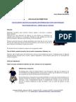 MEI 561 - Válvulas Automáticas