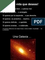 FORMACION 4-PERUANISMO-2012