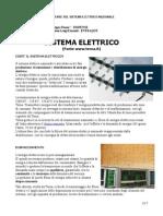Basteris Luca Materiale Fisica Classi 5%5eg 5%5ed Anno Scolastico 2009 2010 Dispense Servizio Elettrico Nazionale