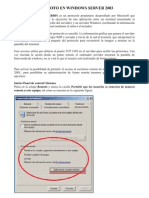acceso_remoto