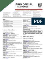 DOE-TCE-PB_631_2012-10-08.pdf
