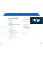 Fichier1 Fr