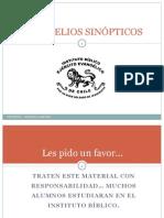 2012 eech Apoyo Sinópticos