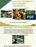 POSTCOSECHA 2012NIC