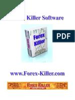 For Ex Killer Learning Book