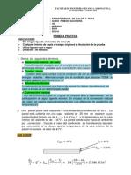 PRIMERA TRANSFER  MAÑANA_SOLUCION