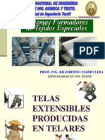 12 Tel as Extensible s Total