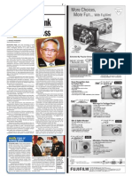 Thesun 2009-01-19 Page07 Pest Control Link Bugs PKNS Boss