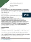 Estrategias y Actividades Con Uso de TIC