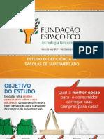 SOAP Estudo-Sacolas FINAL Midia