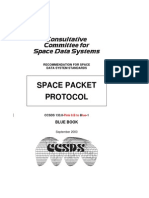 CCSDS-133.0-B-1 Space Packet Protocol .Pink 0.E Heppenheim (1)
