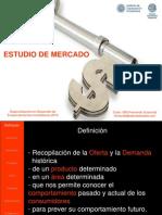 Estudio Mercado - EDEI - Abril 2012 - Informacion-Oferta
