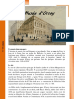 1.3. Mus+¬e d'Orsay