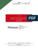 Genomas y Clonacion
