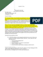 Letter to John Brennan 19 OCT 2011 (3)