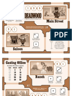 Deadwood Boards PDF