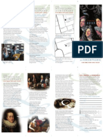 Musicians In Ordinary Brochure 12-13