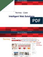 Iws Tecnisa Casesinternetmarketing 100430132019 Phpapp02