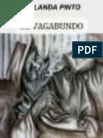 EL VAGABUNDO. Yolanda Pinto