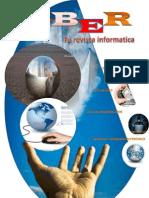 Revista Informática